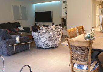 Vente Maison 8 pièces 300m² Octeville-sur-Mer (76930) - Photo 1