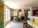 Vente Maison 6 pièces 180m² GRIGNAN - Photo 6