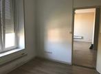 Location Appartement 2 pièces 32m² Neufchâteau (88300) - Photo 4