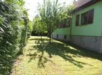 Vente Maison 6 pièces 160m² Brunstatt (68350) - Photo 11