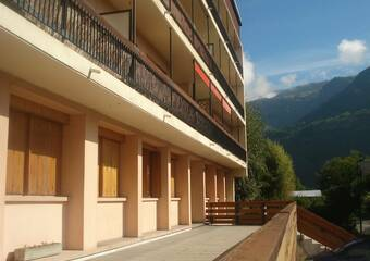 Sale Apartment 4 rooms 73m² Le Bourg-d'Oisans (38520) - Photo 1