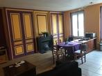 Vente Appartement 2 pièces 57m² Lyon 06 (69006) - Photo 2
