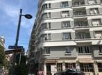 Vente Appartement 4 pièces 92m² Grenoble (38000) - Photo 7