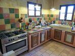 Sale House 6 rooms 150m² Lauris (84360) - Photo 9