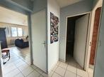 Vente Appartement 2 pièces 52m² Romans-sur-Isère (26100) - Photo 3