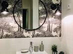 Renting Apartment 2 rooms 42m² Versailles (78000) - Photo 8
