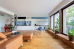 Vente Appartement 3 pièces 92m² Asnières-sur-Seine (92600) - Photo 5