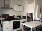 Location Appartement 2 pièces 49m² Mulhouse (68100) - Photo 9