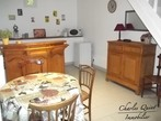 Sale House 215m² Montreuil (62170) - Photo 16