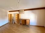 Vente Maison 3 pièces 82m² Moirans (38430) - Photo 11