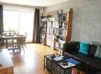 Vente Appartement 5 pièces 91m² Saint-Égrève (38120) - Photo 12
