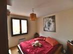 Vente Appartement 4 pièces 81m² Annemasse (74100) - Photo 4
