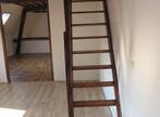 Location Appartement 2 pièces 38m² Breuilpont (27640) - Photo 5