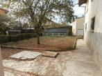 Location Maison 4 pièces 100m² Froideconche (70300) - Photo 13
