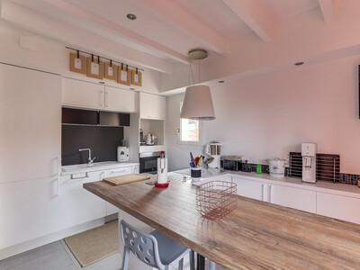 Vente Maison 3 pièces 31m² Capbreton (40130) - Photo 9