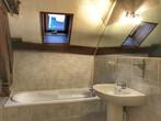 Sale Apartment 4 rooms 98m² Vesoul (70000) - Photo 4