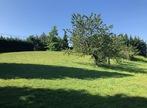 Vente Terrain 900m² Bilieu (38850) - Photo 2