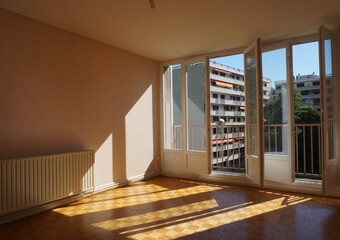 Location Appartement 4 pièces 68m² Meylan (38240) - Photo 1