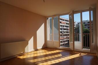 Location Appartement 4 pièces 68m² Meylan (38240) - photo