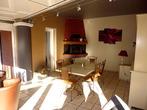 Vente Maison 5 pièces 160m² Saint-Yorre (03270) - Photo 10