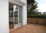 Vente Maison 7 pièces 155m² Sélestat (67600) - Photo 14