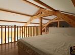 Vente Maison 6 pièces 130m² Magneux-Haute-Rive (42600) - Photo 16