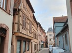 Vente Local commercial 375m² SELESTAT - Photo 2