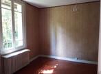 Vente Maison 5 pièces 130m² 9 KM SUD EGREVILLE - Photo 8