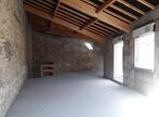 Vente Maison 2 pièces 92m² Vertaizon (63910) - Photo 2