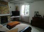 Vente Maison 6 pièces 124m² Cervens (74550) - Photo 3