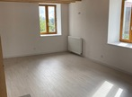 Location Appartement 3 pièces 75m² Les Sauvages (69170) - Photo 4