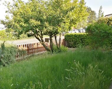 Location Maison 3 pièces 73m² Montbrison (42600) - photo