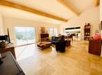 Sale House 5 rooms 163m² Lauris (84360) - Photo 2