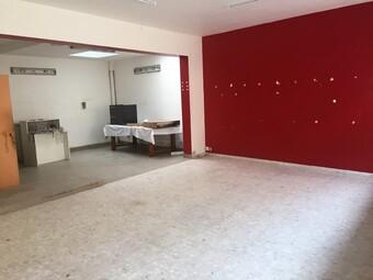 Renting Commercial premises 90m² Samatan (32130) - photo 2