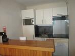 Vente Appartement 3 pièces 46m² Chamrousse (38410) - Photo 4