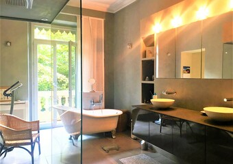 Vente Appartement 4 pièces 162m² Grenoble (38000) - Photo 1