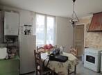 Vente Maison 2 pièces 65m² Chauny (02300) - Photo 2