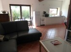 Vente Maison 7 pièces 241m² Bellerive-sur-Allier (03700) - Photo 9