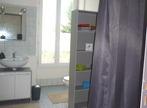 Vente Maison 6 pièces 184m² Oloron-Sainte-Marie (64400) - Photo 10