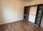 Vente Appartement 4 pièces 81m² Mulhouse (68100) - Photo 6
