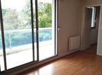 Renting Apartment 2 rooms 38m² Rambouillet (78120) - Photo 3