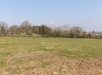 Sale Land 699m² Sorrus (62170) - Photo 5
