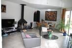 Vente Maison 3 pièces 130m² Saint-Cergues (74140) - Photo 15