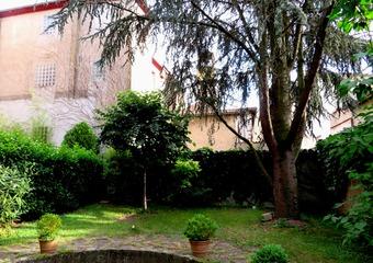 Vente Maison 7 pièces 220m² Lezoux (63190) - Photo 1