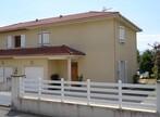 Vente Maison 4 pièces 86m² Apprieu (38140) - Photo 1
