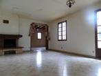 Vente Maison 4 pièces 101m² Apt (84400) - Photo 6