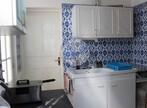 Sale House 4 rooms 84m² Saint-Denœux (62990) - Photo 4
