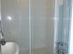 Sale Apartment 5 rooms 83m² Meylan (38240) - Photo 11