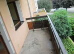 Location Appartement 1 pièce 28m² Rumilly (74150) - Photo 5