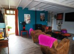 Vente Maison 5 pièces 138m² Saint-Jean-en-Royans (26190) - Photo 11